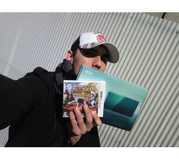 3DS-live-japon-26