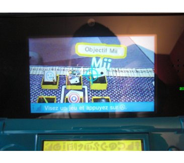 nintendo-3ds-console-bleue-lagon-hardware-screenshot_2011-03-17-18