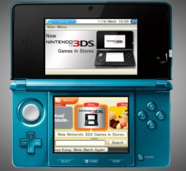 Nintendo-3DS-Eshop