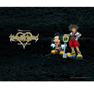 Kingdom-Hearts-Recoded KH-Recoded-0