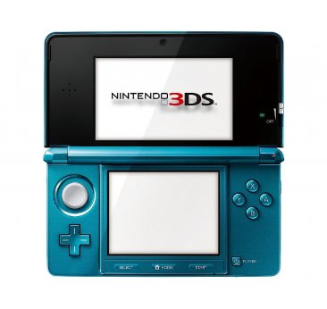3ds-hardware-console-gallerie-2011-01-22-08