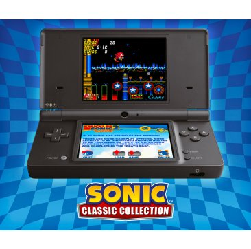 Sonic-classic-collection-1