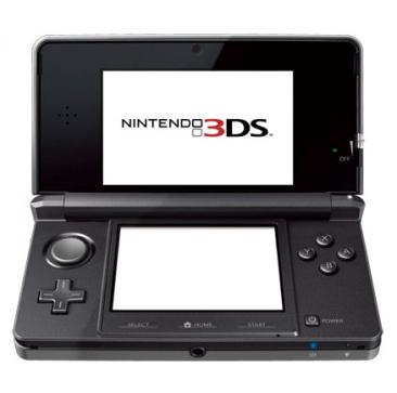 3DS-coloris_5