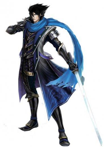 Samurai-Warriors-Chronicles-2nd_23-05-2012_art-1