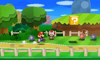 Paper-Mario-Sticker-Star_screenshot-1