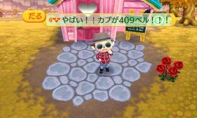 Animal Crossing 3ds l 29.10.2012 (8)