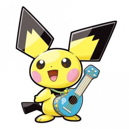 pokemon-ranger-3-pichu-2