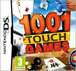 1001-touch-games-nintendo-ds-jaquette-cover-boxart