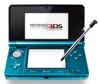 2010-12-29-3DS