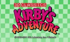 3DC_KirbysAdventure_aMainTitle_1a