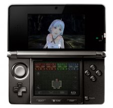3ds-beyond-the-labyrinth-screenshot-2011-09-14-01