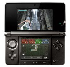 3ds-beyond-the-labyrinth-screenshot-2011-09-14-02