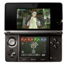 3ds-beyond-the-labyrinth-screenshot-2011-09-14-03
