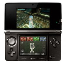 3ds-beyond-the-labyrinth-screenshot-2011-09-14-04