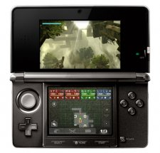 3ds-beyond-the-labyrinth-screenshot-2011-09-14-05