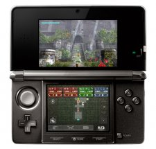 3ds-beyond-the-labyrinth-screenshot-2011-09-14-06