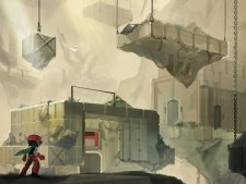 3ds-cave-story-artwork-20110211-02