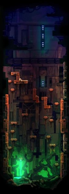 3ds-cave-story-artwork-20110211-05
