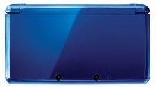 3DS Colbat Blue 1