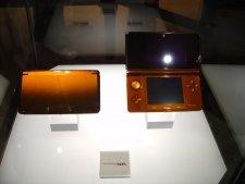 3DS-coloris_2