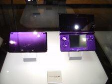 3DS-coloris_3