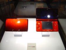 3DS-coloris_4