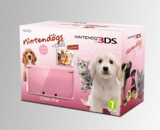 3ds_coral_pink_europe-nintendogs-cats