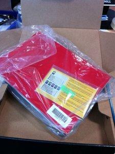 3ds-deballage-console-hardware-unbox-20110217-04
