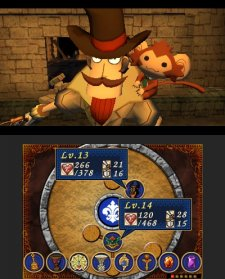 3ds-doctor-Lautrec-and-the-Forgotten-Knights-screenshot-20110216-02