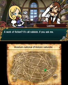 3ds-doctor-Lautrec-and-the-Forgotten-Knights-screenshot-20110216-03