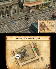 3ds-doctor-Lautrec-and-the-Forgotten-Knights-screenshot-20110216-05
