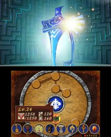 3ds-doctor-Lautrec-and-the-Forgotten-Knights-screenshot-20110216-07