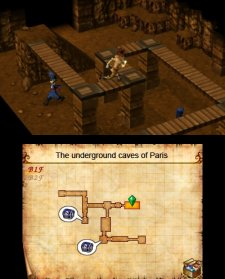 3ds-doctor-Lautrec-and-the-Forgotten-Knights-screenshot-20110216-08