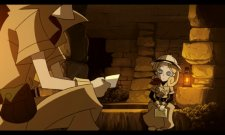 3ds-doctor-Lautrec-and-the-Forgotten-Knights-screenshot-20110216-11
