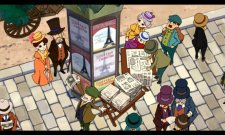 3ds-doctor-Lautrec-and-the-Forgotten-Knights-screenshot-20110216-14