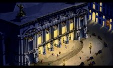 3ds-doctor-Lautrec-and-the-Forgotten-Knights-screenshot-20110216-15