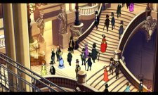 3ds-doctor-Lautrec-and-the-Forgotten-Knights-screenshot-20110216-16