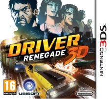 3ds-driver-renegade-3d-cover-2011-01-19