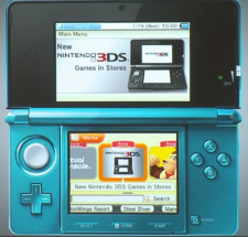 3ds-estore-screenshot-2011-01-22-01
