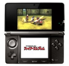 3ds-fire-emblem-screenshots-2011-09-14-01