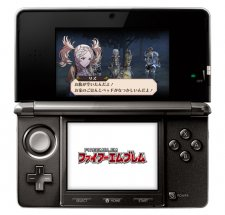 3ds-fire-emblem-screenshots-2011-09-14-04