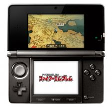 3ds-fire-emblem-screenshots-2011-09-14-05