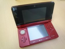 3DS-Flare-Red_1