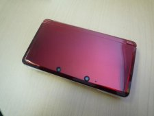 3DS-Flare-Red_4