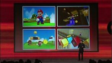 3ds-gdc-2011-super-mario-bros-logo-2011-03-02-01