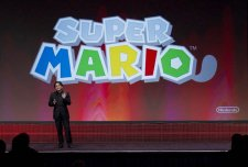 3ds-gdc-2011-super-mario-bros-logo-2011-03-02