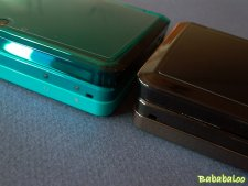 3ds-hardware-console-comparaison-2011-03-12-02
