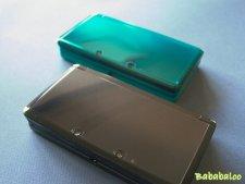 3ds-hardware-console-comparaison-2011-03-12-03