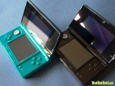 3ds-hardware-console-comparaison-2011-03-12-05