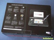 3ds-hardware-console-comparaison-2011-03-12-06